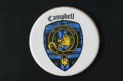 Campbell Coaster
